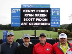 ATP_Golf_Tournament_Picture (11).JPG