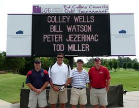 lge ed collins golf tournament 2013 (2) (Large).JPG