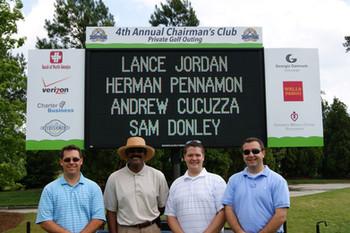_Gwinnett_Chamber_Chairman's_Club_2011_Chairmans-Cup-2011-23.jpg