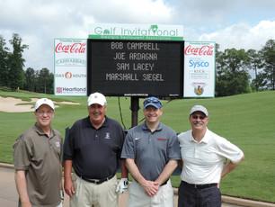 GRA Golf Invitational (3) (Large).JPG