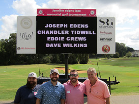 John_The_Flock_Charity_Golf_Picture (23)