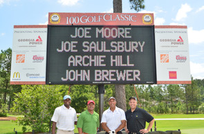 100 Black Men Golf Classic 2012 (10).JPG