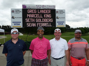 LGE-charity-golf-tournament-picture (7).