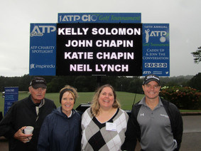 ATP_Golf_Tournament_Picture (3).JPG
