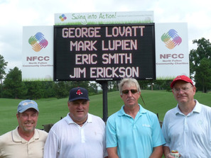 NFCC-Swing-into-Action-2011 (32).jpg