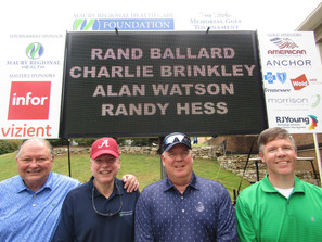 maury_healthcare_golf_pictures (16).JPG