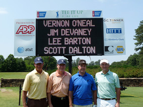 Tee It Up Fore Life 2012 (46).JPG