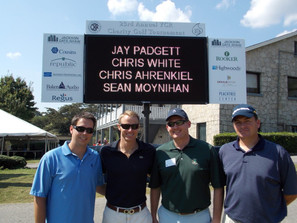 _Young Council of Realtors_Annual Charity Golf Tournament 2012_YCR-Charity-Tournament-2012-15.jpg
