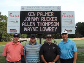 -BSA Flint River-2015 Flint River Council Golf Classic-BSA-Flint-River-2015-1-1-Large.jpg