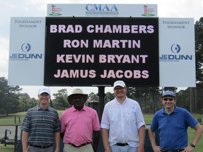 CMAA_Charity_Golf_Pictures (24).JPG