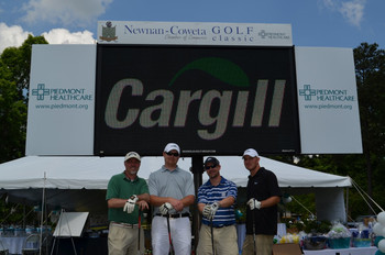 newnan coweta chamber of commerce golf classic 2012 (53).JPG