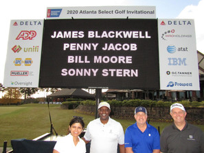 2020ACS_Atlanta_Select_Golf_Pictures (36