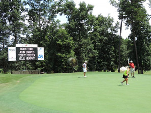 _The Blade  SC Jr Tournament_The Blade 2013_The-Blade-2013-15-Large.jpg