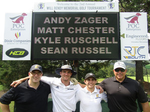 rtc_south_golf_picture (12).JPG