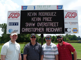 -American Cancer Society-Tee It Up Fore Life 2013-Tee-It-Up-Fore-Life-13-45.jpg