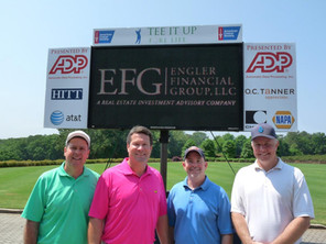 -American Cancer Society-Tee It Up Fore Life 2013-Tee-It-Up-Fore-Life-13-13.jpg