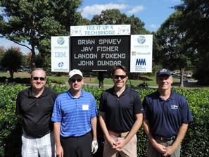 annual golf tournament 2014 (16) (Large).JPG