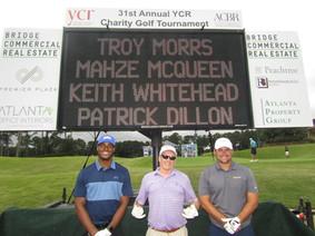 YCR_golf_tournament_picture (22).JPG