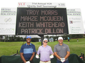 YCR_golf_tournament_picture (22).JPG