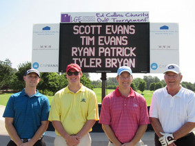 _LGE Community Outreach Foundation_Ed Collins Golf Tournament 2015_LGE-Ed-Collins-Charity-Golf-Classic-2015-5-Large.jpg