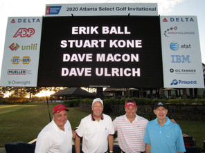 2020ACS_Atlanta_Select_Golf_Pictures (42