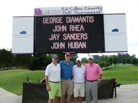 lge ed collins golf tournament 2013 (12) (Large).JPG