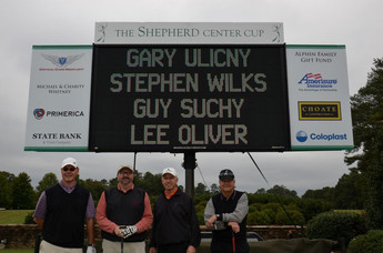 _Shepherd Center_Shepherd Center Cup 2012_Shepherd-Center-Cup-2012-49-Large.jpg