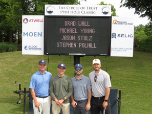 Circle_of_Trust_Golf_Pictures (21).JPG