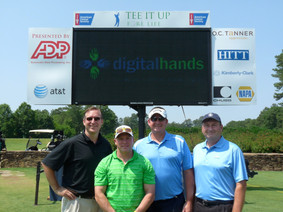 Tee It Up Fore Life 2012 (29).JPG