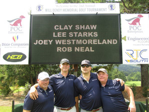 rtc_south_golf_picture (15).JPG