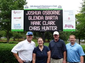gwinnett chamber chairmans club (12) (Large).JPG