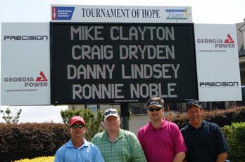 Tournment of Hope 2011 (48) .jpg