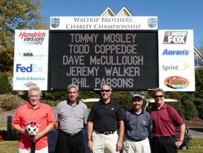 Waltrip Brothers Charity Championship 2012 (33).jpg