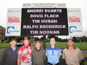 AYTEF_Golf_Tournament_Picture (6).JPG