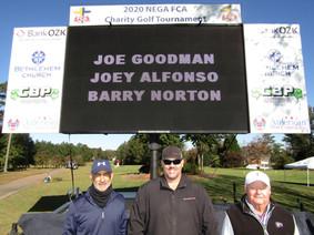 FCA_NEGA_Golf_Tournament_Pictures (5).JP