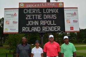 100 Black Men Golf Classic 2012 (19).JPG