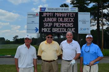Tournament-of-Hope-2012-ACS (76).JPG
