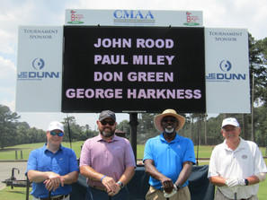 CMAA_Charity_Golf_Pictures (25).JPG