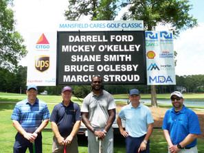 Mansfield_Golf_Classic_Pictures (22).JPG