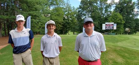The Blade Junior Golf Team Picture (12).