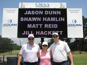CMAA_Charity_Golf_Pictures (11).JPG