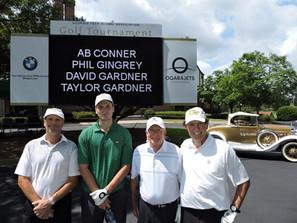 GT_Alumni_Golf_Tournament_Pictures (6).JPG