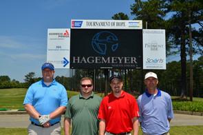 Tournament-of-Hope-2012-ACS (36).JPG
