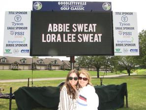 Goodlettsville_Chamber_Charity_Golf (18)