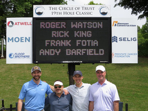 Circle_of_Trust_Golf_Pictures (28).JPG
