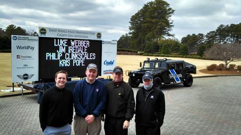 SSPD Golf Tournament 2013 (35).jpg