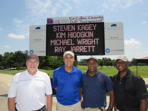 _LGE Community Outreach Foundation_Ed Collins Golf Tournament 2015_LGE-Ed-Collins-Charity-Golf-Classic-2015-21-Large.jpg