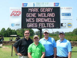 Tee It Up Fore Life 2012 (28).JPG