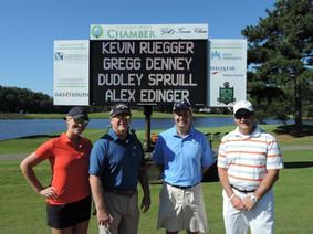 -Douglas County Chamber-Golf Classic 2014-Doug14-11.jpg