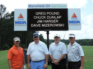 Mansfield Oil Golf Classic 2013 Oconnee (12) (Large).JPG